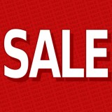 red-sale-sign
